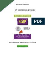 fish-by-stephen-c-lundin