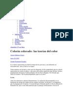 color.docx