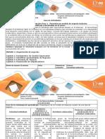 Guia_de_actividades_Paso_1_gestion empresarial