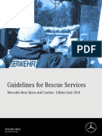 MB-Bus-rescue-guidelines