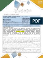 Syllabus del curso Sociología.docx