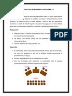 TECNICA DE EVALUACIÓN.docx