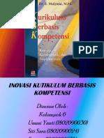 Kel. 6.pptx