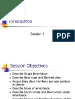 Session5.ppt
