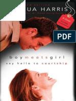 epdf.pub_boy-meets-girl-say-hello-to-courtship.epub