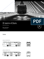 sp_TI_eCitaro_2019.pdf