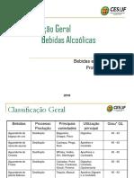 Aula sobre Classificação Geral.ppt