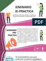 PRESENTACION SEMINARIO PRE PRACTICA (1).pdf