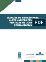 prticasdejustiarestaurativas.pdf