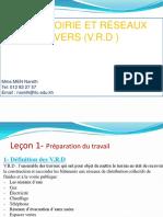 Lesson 1-1.pdf