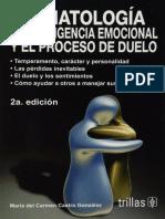 Tanatologia-La-Inteligencia-Emocional-y-El-Proceso-de-Duelo-92p.pdf