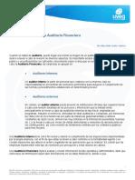 AyCF_U1_Lt2_Generalidades_Auditoria_Financiera