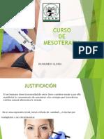 Curso Mesoterapia Estética-1.pdf