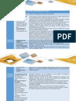 Plantilla de información Tarea 1-Etica.docx