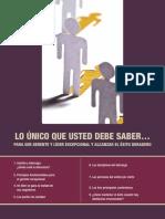 resumenlibro_lo_unico_que_usted_debe_saber.pdf