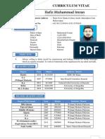 Hafiz Muhammad Imran.pdf