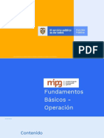Presentacion-MIPG-general