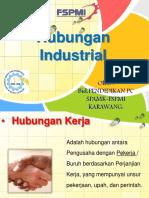 Materi 1_ Hubungan Industrial.ppt