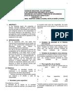 PROPIEDADES DE LOS FLUIDOS Y PRINCIPIO DE ARQUIMEDES.pdf