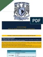 Actividad 2. Análisis de los paradigmas de la psicología del desarrollo.docx