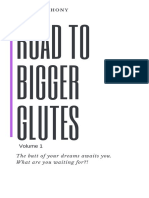 King Anthony - Road to Bigger Glutes 1.pdf