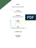 358045_4_AngieNoriega.pdf