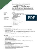 2.3.7.1.-NOTULEN-PEMBINAAN-KAPUS-MEI-2019.pdf