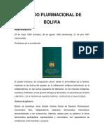 ESTADO PLURINACIONAL DE BOLIVIA.docx