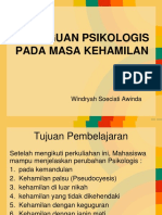 ppt real teaching