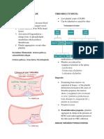 platelets.docx