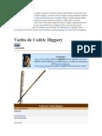 VARITAS HP.docx