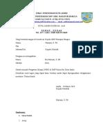 Surat Tugas Guru SMP.docx