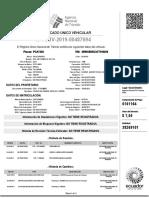 gce_ejecuta.pdf