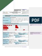 Formato-F-7-9-2 551059A_614 - Correcciones (1)
