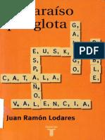 El Paraiso Políglota