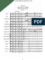 beethoven 4.pdf