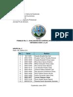 T5 EVALUACIÓN DE CI SEGÚN COSO I II III.docx
