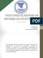 presentacin2-170903013424