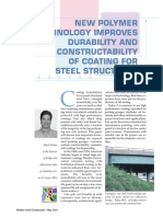 Coating for Steel Structures.pdf