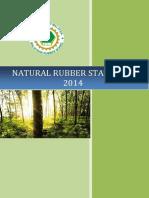 nrstats.pdf