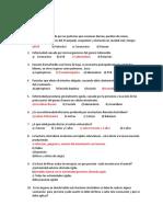primer_parcial_cuestionario