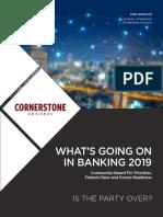 What's-Going-On-2019_Cornerstone-Advisors