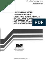 iswscr-429.pdf