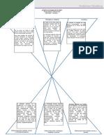 Filosof-Act1 Uni 1-Formas-de-Comprension-de-La-Realidad