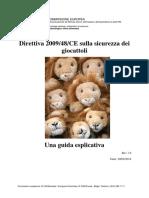 TSD rev 1.9 explanatory guidance document_IT.pdf