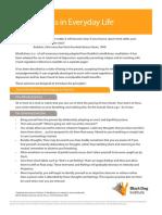 7-mindfulnessineverydaylife-(with-gp-notes).pdf