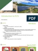 5. PLTS basics_edit_12_Oct19
