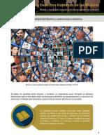 Igualdad-distributiva-autonomia-economica-1