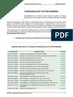 261121451-Applied-Hydrogeology-Fetter-Answer.pdf