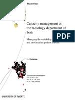 Hofman_MA_MB - Bahan Manajemen Kapasitas.pdf
